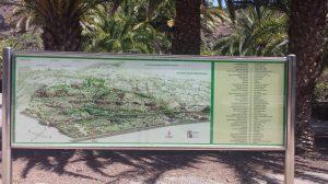 #giardino #botanico #Grancanaria #canario #cactus #maps