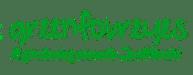 greenfoureyesblog