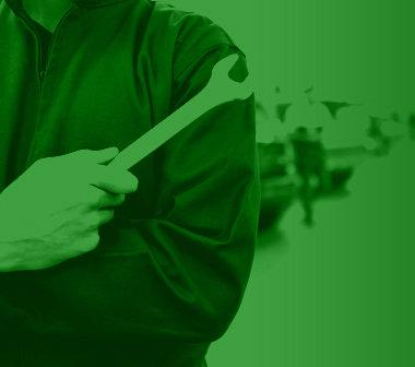 Greengate Autocare Repair Service Slider