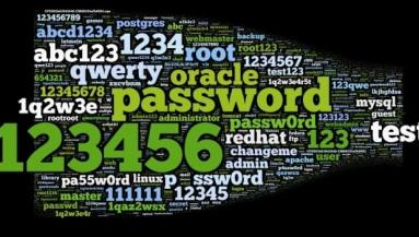 10 Best Free Password Managers You Need to Check Out - GreenGeeks Blog