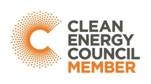 Clean Energy Council Member - The Green Guys Group
