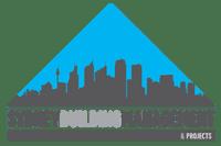 Sydney Building Management & Projects Logo