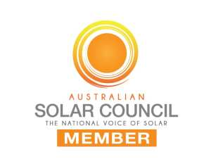 Australian Solar Council Member - The Green Guys Group