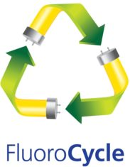 FluoroCycle - The Green Guys Group