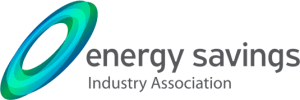 Energy Savings Industry Association - ESIA - EECCA - The Green Guys Group