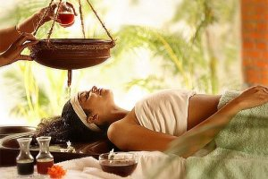 Kerala Ayurveda Dhara Treatments, Kerala Medical Tourism