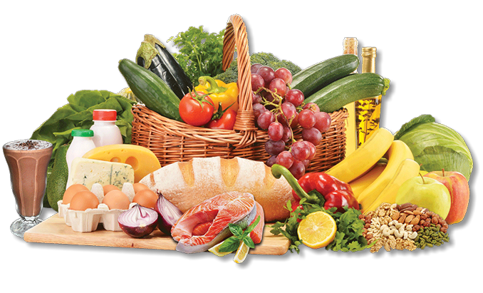 daily-healthy-food