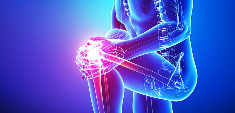 Best orthopedics surgeon in india