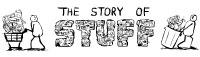 StoryofStuffBanner