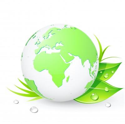 green globus