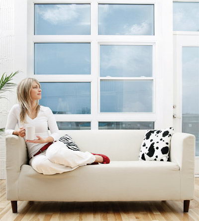 Viel Frische Luft | Greenhome Pflanzen Fur Frische Luft Nutzen