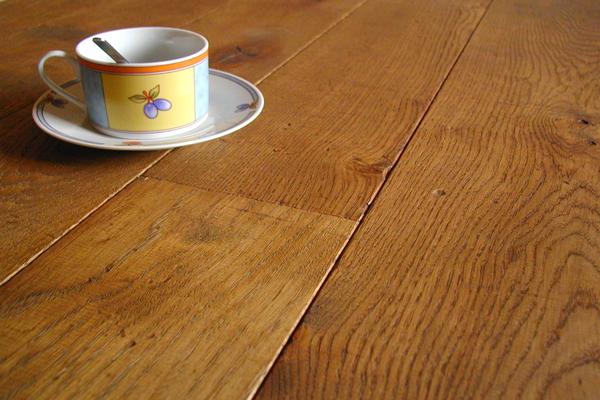 Holz von Hier | greenhome