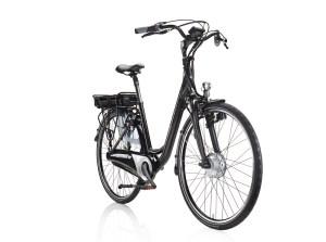 VW-E-Bike