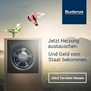 https://www.buderus.de/de/staatliche-foerderung