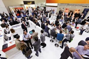Intersolar_Europe_2014_72