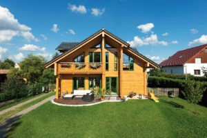 Blockhaus1