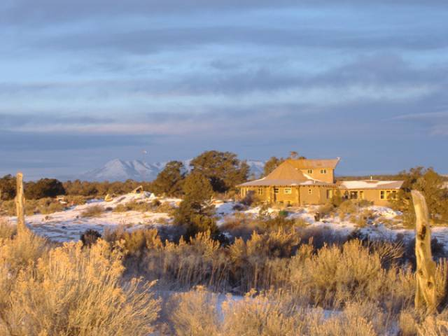 Dove Creek Colorado 81324 Listing 18765 Green Homes