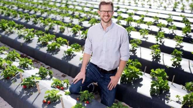 A New Tool Can Help Tell the Story Behind Your Plants - Greenhouse Grower
