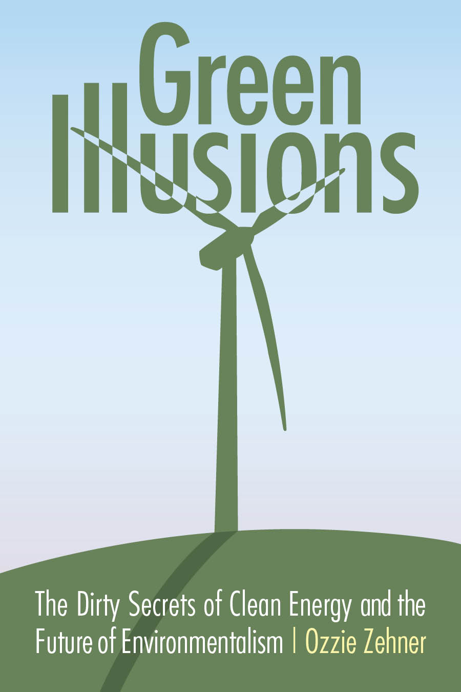https://i2.wp.com/www.greenillusions.org/wp-content/uploads/2011/09/Cover-Green-Illusions.jpg