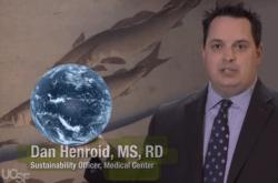 LivingGreen at UCSF Video