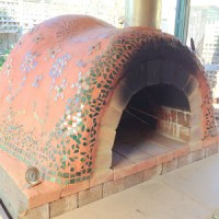 3 Tips For Successful Cooking In Your Backyard Clay Oven