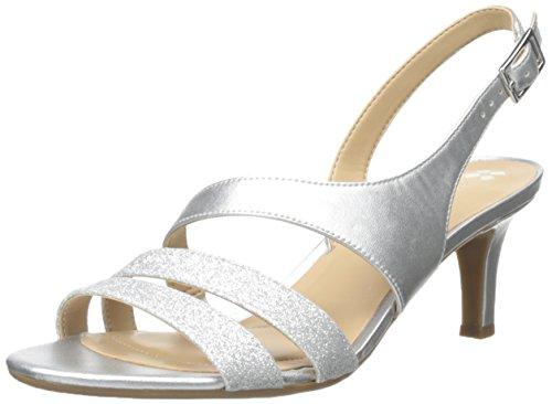 Naturalizer Women's Taimi Sandals