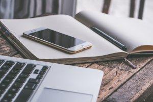 21 best small business ideas