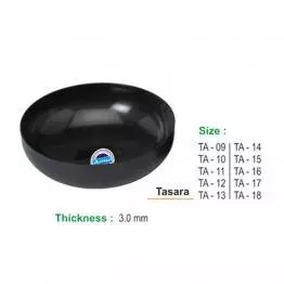 Amul Hard Anodized Tasara