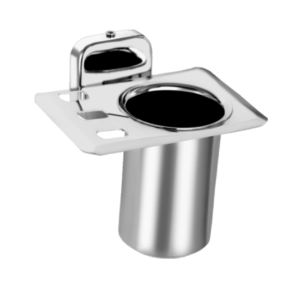 Stainless Steel Tumbler Holders