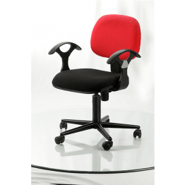 Computer Chairs for Office