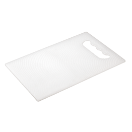 Chopping Board Deluxe Medium, Kitchen Chopping Board Green Interio