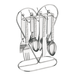 Dinging Cutlery Set