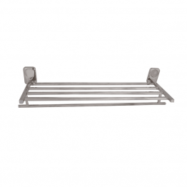 Param Bathroom Towel Rack
