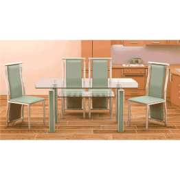 Eating Table Four seater