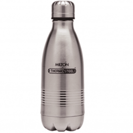 Milton Deluxe Water Bottle