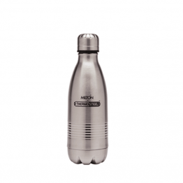 Duo Deluxe Water Bottle