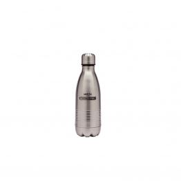 Milton Duo Water Bottle