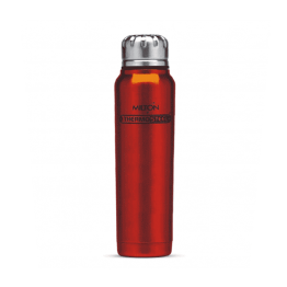 Milton Water Bottle