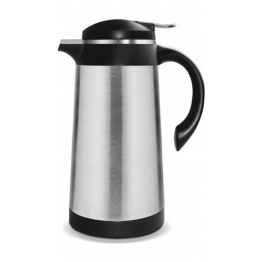 Thermosteel Kettle