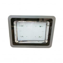 Led Flood Light Enclosure