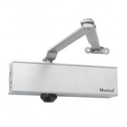 Motion Door Closer MI 300 for all type of door - The Green Interio