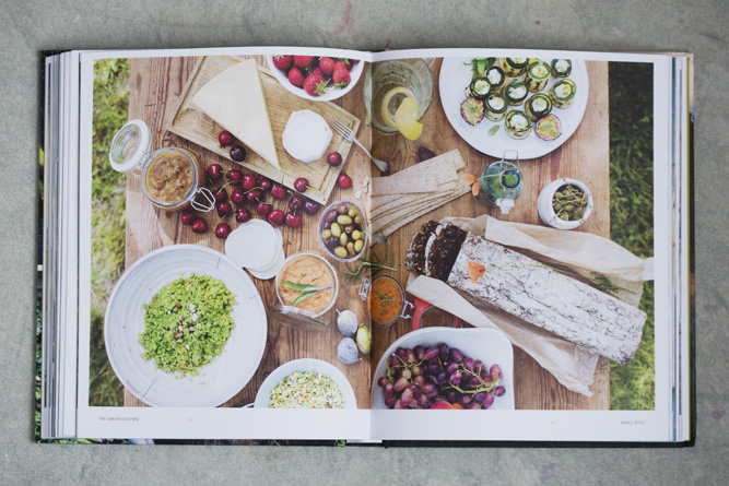 green kitchen stories com green kitchen stories 187 our books 4026