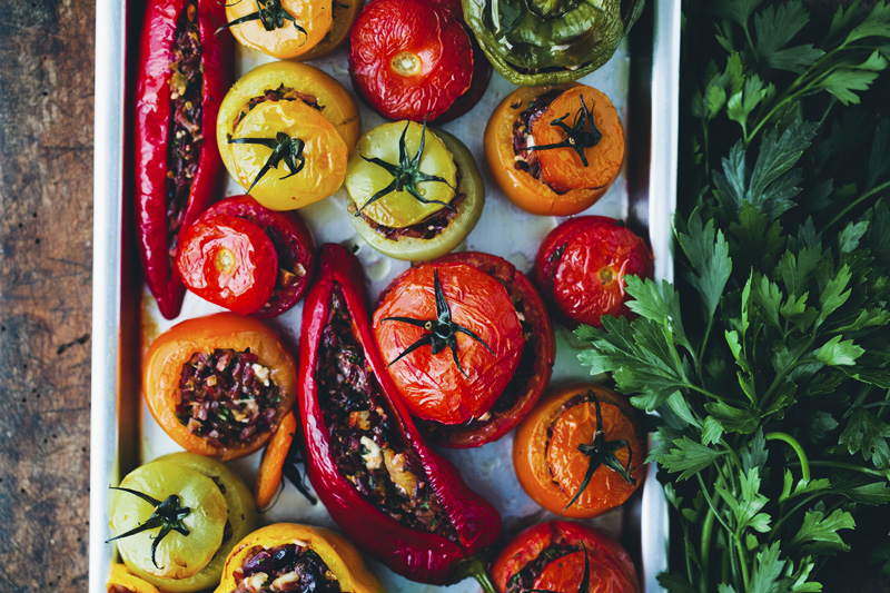 stuffed_tomatoes_0