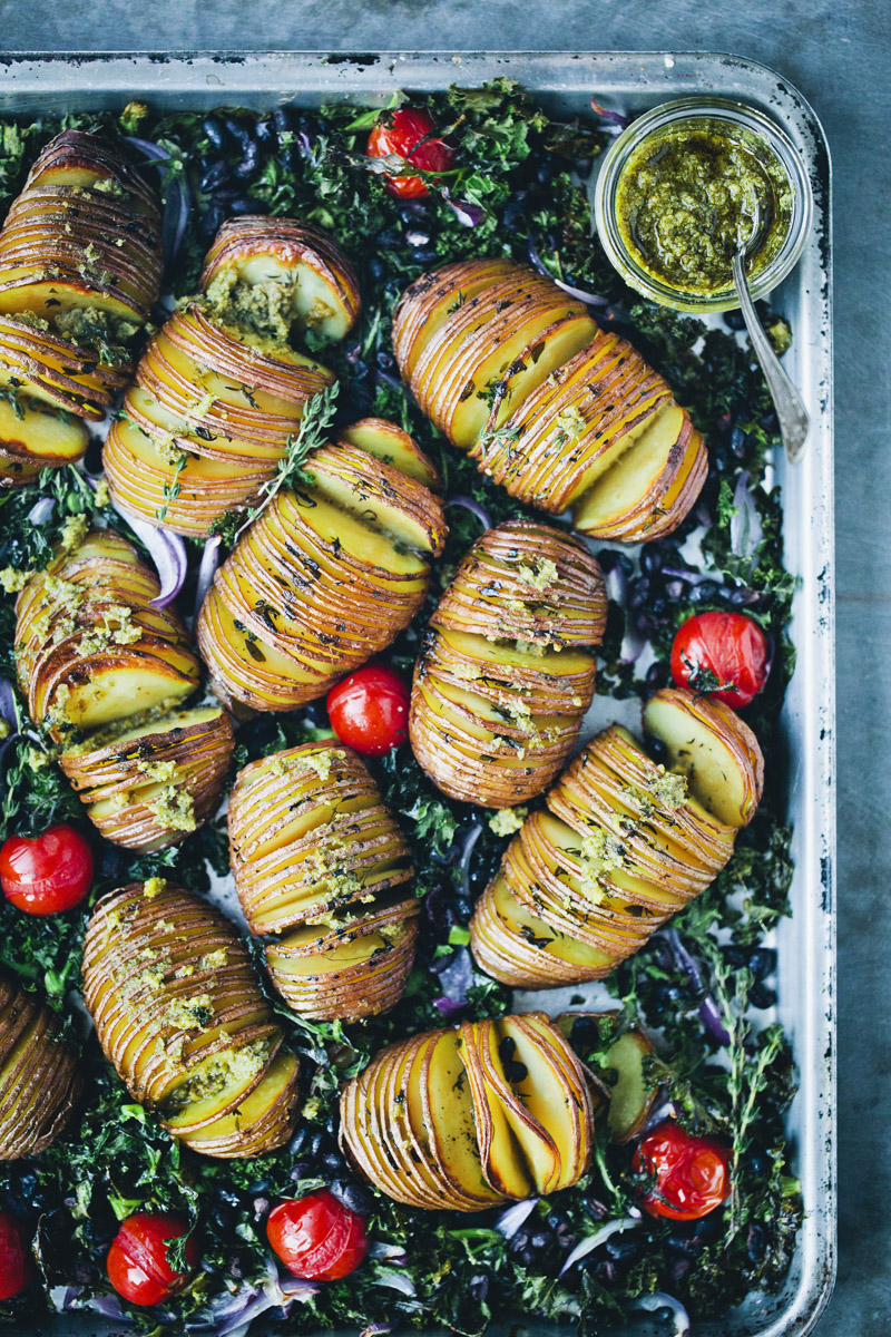 hasselback_potatoes_4
