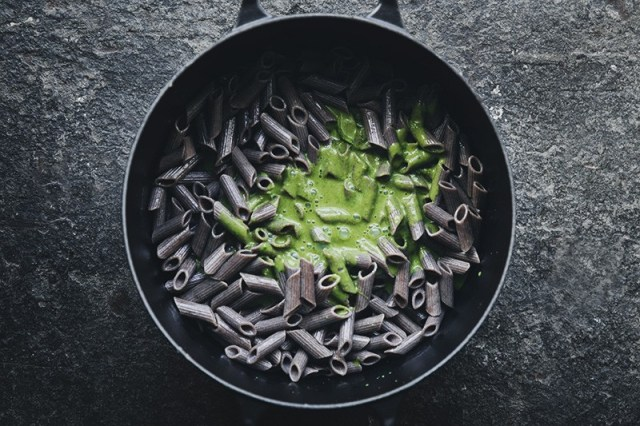 Spinach_watermelon_penne_4