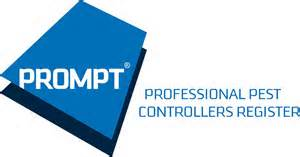 Local Pest Control Company who specialise in mice control and rat control in the West Midlands , Registered in UK