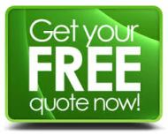 Local Pest Control Near Me , Free Quotes / Prices All Pests All Areas Wolverhampton Willenhall Dudley Walsall Sandwell
