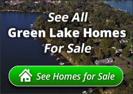 greenlakehomes