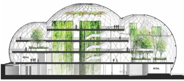 amazon-green-house-3