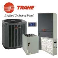 trane complete system stat filter with logo 1